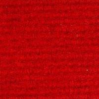 Rose Ribbed Carpet