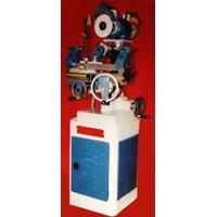 Tool Cutting Grinder (Model-600)