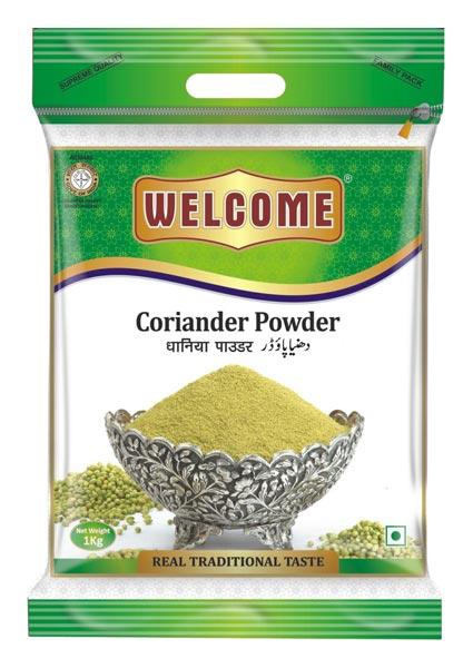 coriander 1kg