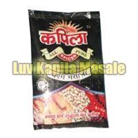Garam Masala Packet