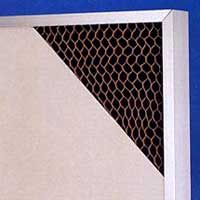Honeycomb Panels