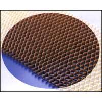 Honeycomb Paper Core