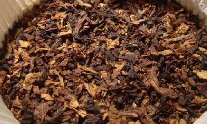 Tobacco Khaini