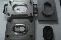 Rubber Moulding Die 02