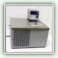 water bath refrigerated equipment