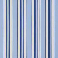 Stripe Fabric