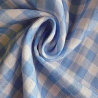 Twill Flannel Fabric
