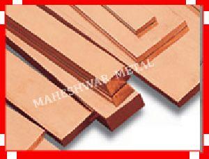 Copper Flat 01