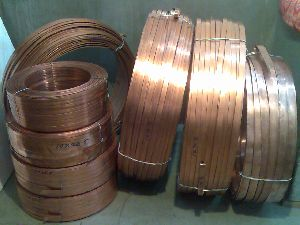 Electrolytic Copper Strip 05
