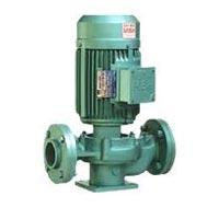 Vertical Inline Pump