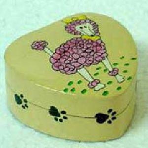 Animal Print Gift Boxes