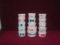 Disposable Food Containers