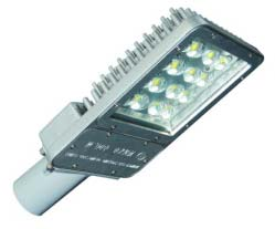 Led Light 02