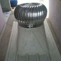 SS Air Ventilator