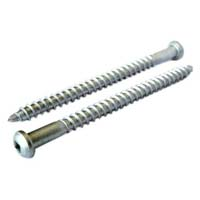 Mild Steel Self Drilling Screws