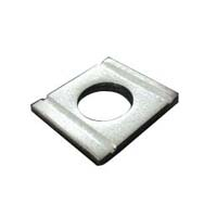 Stainless Steel Tapper Washers