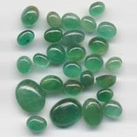Green Emerald Gemstone (02)