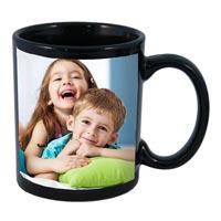 Mug Printing 02