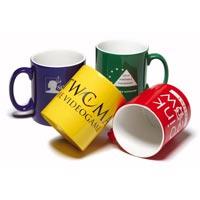 Mug Printing 03