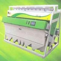 Agriculture Seed Sorter