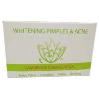 Pimples Cream (30ml)