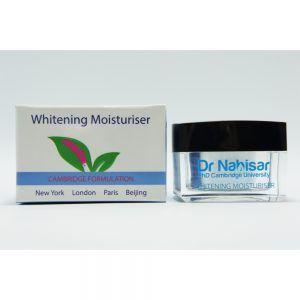 Whitening Moisturizer (30ml)