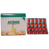Acidon Tablets