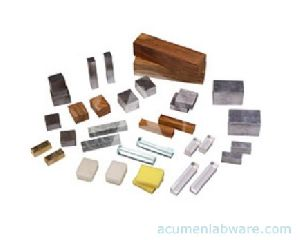 Material Kit Solids
