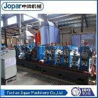 ERW Carbon Steel Tube Mill