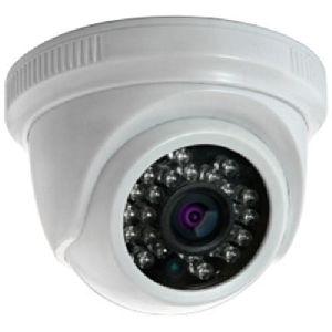 CCTV Camera 05