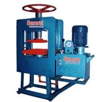 Oil Hydraulic Press Machine