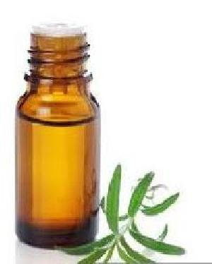 Cold Pressed Neem Oil