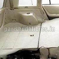 Automotive Fabrics - 02