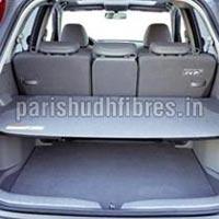 Automotive Fabrics - 05