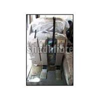Automotive Fabrics - 06