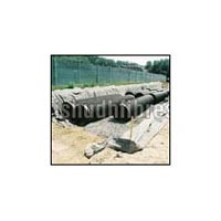Geotextile - 02