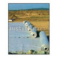 Geotextile - 03