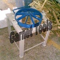Hand Splitter Machine