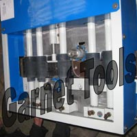 Insulation Processing Machine