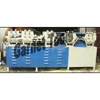 Strip Planing Machine