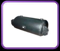 Model : LPS-4018-32 TC G-950 Signa