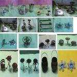 Indian Handicraft Manufacturer, Exporter and Supplier