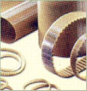 Synchro Power Endless Belts, Polyurethane belts