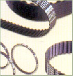 Powergrip Gates Transmission Belt