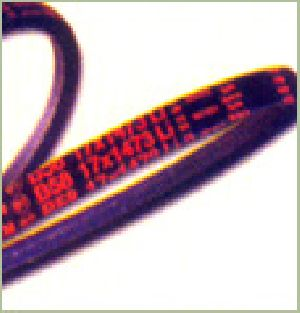 Vulco Power Gates Transmission Belt