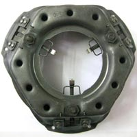 Automotive Clutch Cover Assembly