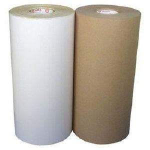 Bleached Kraft Paper