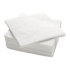 Tissue Paper Exporter