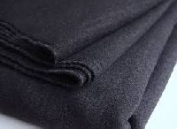 wool polyester fabric