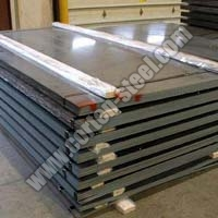 Chromium  Molybdenum Alloy Steel Plate